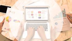 En complément ou introduction de cet article sur le management visuel de projet, vous pouvez (re)lire nos articles sur le management visuel en général.