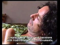 Goran Bregović - Tales and Songs from weddings and funerals - http://best-videos.in/2012/11/05/goran-bregovic-tales-and-songs-from-weddings-and-funerals/