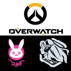 2016 New Style Overwatch Figure Game Stickers Car Styling D.VA Bunny Car Stickers Motorcycle Vinyl Decal Exterior Accessories     Tag a friend who would love this!     FREE Shipping Worldwide     Buy one here---> https://letsnerdout.com/2016-new-style-overwatch-figure-game-stickers-car-styling-d-va-bunny-car-stickers-motorcycle-vinyl-decal-exterior-accessories/