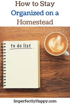 How to stay more organized when you homestead or have a backyard farm. Tips and tricks for homesteading organization. Backyard Farming, Chickens Backyard, Survival Tips, Survival Skills, Urban Farmer, Urban Homesteading, Wild Edibles, Recipe Boards, Hobby Farms