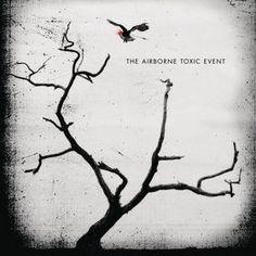 The Airborne Toxic Event-he writes the best lyrics ever!!!