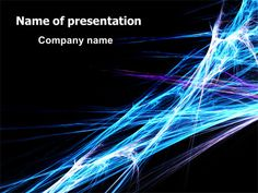 http://www.pptstar.com/powerpoint/template/abstract-web/ Abstract Web Presentation Template