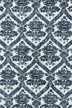 10 Best Blue Tones Rugs Images Rugs Area Rugs Blue Tones