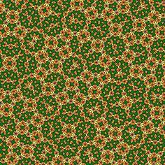 dodecagonal tiling