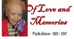 By the time Freda was living in my house, she knew that she was covered by the light of the Lord, but I always left a nightlight o... July 6th, The 5th Of November, Wilder Book, Night Poem, Autograph Books, Start Writing, Sweet Memories, Bedtime