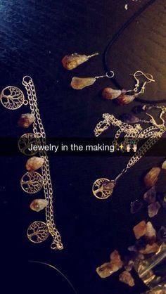 <3 Jewelry Shop, Shopping, Jewelry, Jewelery