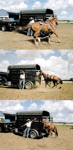 17 Best Teardrop Wiring images | Pendants, Trailers, Camper  Pin Round Trailer Wiring Diagram Morgan Horse on
