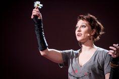 Brené Brown | Speaker | TED.com