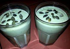 koktajle na bazie mleka Wypasionego