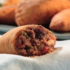 Recetas de empanadas | Recetas de Nestlé | ElMejorNido.com