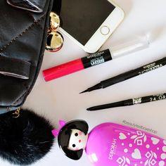 Στην γιορτινή ηλιόλουστη ημέρα, φροντίζουμε να είμαστε πάντα κούκλες! #LeDeborine  ❤  Find Here: ➡ http://www.beautytestbox.com/woman/proionta?brand=337_215&limit=30&manufacturer=215 #beautytestbox #GreekEshop #cosmetics #makeup #beauty #beautybloggers #BeautyinGreece #Greece #GreekGirl #happy #care #love #like #musthave #newproducts #must_have #excited #beautyproducts #instadaily #picoftheday #beautytestboxlovesme #DeborahMilano #Tokyo #Paris #Dakar #Palette #newarrivals Deborah Milano Debo