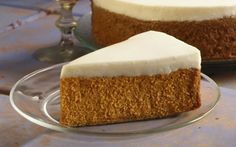 I love pumpkin so much!  I'd use coconut whip topping in place of cool whip though.  ;)