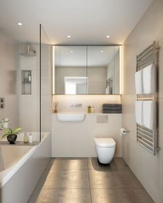 Londons Quintain Launches Alto In North West Village At Wembley Park 3 Londons Quintain Launches Alt Bathroom Toilets, Bathroom Renos, Bathroom Renovations, Bad Inspiration, Bathroom Inspiration, Dream Bathrooms, Amazing Bathrooms, Best Kitchen Design, Small Bathroom Layout