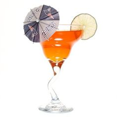 New England Patriots Tailgate Gear - Patriots Party Supplies, Gameday Items, Patriots Tailgating, Cookout, Coolers - Go Pats! Cool Umbrellas, Paper Umbrellas, Party Drinks, Fun Drinks, Beverages, Go Pats, Types Of Cheese, Nfl New England Patriots, Patriotic Party