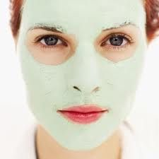 Dr Oz - Ancient Skin Remedies For Age Spots and Wrinkles : Age Spots Remedy – Rice Water Face Wash;  Wrinkle Remedy – Okra Face Mask.