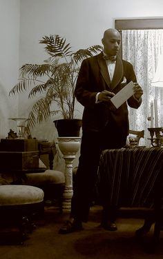In a Smoking Jacket in the Parlor Smoking Jacket, Like You, I Am Awesome, Dressing, Smoke, Style Inspiration, Gowns, Seasons, Jackets