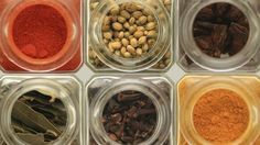 Forget salt – flavour with spices instead Globe and Mail