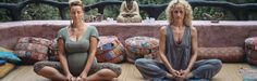 4 Reasons Meditation Will Transform Your Pregnancy - mindbodygreen.com
