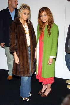 The+Style+Evolution+of+Mary-Kate+