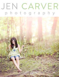 Sewickley Child Photographer Jen Carver Photography