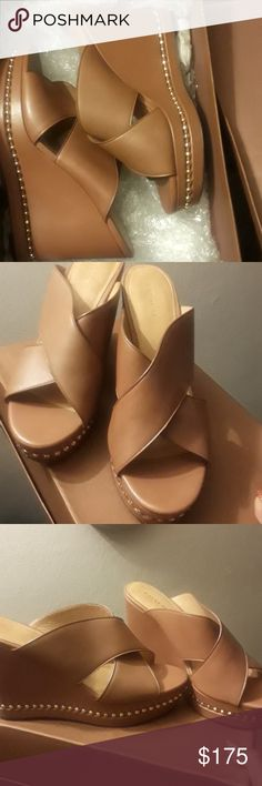 really comfortable look good shoes sale free delivery Bernadettte Alphonse (berniealph) on Pinterest