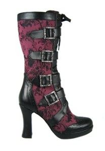 Widder Boots!!!