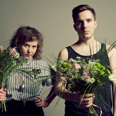Picture of Purity Ring