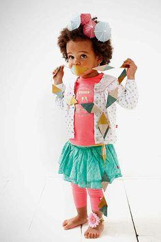 babyface kleertjes - Google zoeken