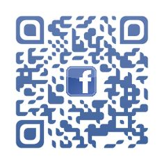 7551cdebc Check out my fancy QR Code conceived with the help of Unitag's generator Mercado  Livre,