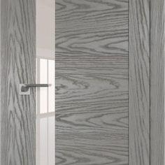 Kolekcia N Archives - Darpol Hardwood Floors, Flooring, Curtains, Vintage, Home Decor, Wood Floor Tiles, Wood Flooring, Blinds, Decoration Home