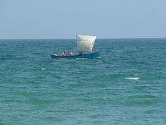 Pescari la Eforie Sud... Black Sea, Waves, Boat, Outdoor, Romania, Outdoors, Boats, Outdoor Games, Outdoor Living