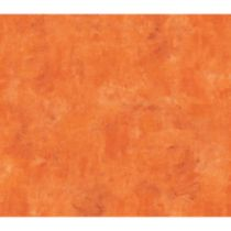 Hawes Texture Sidewall Wallpaper