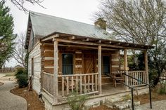 Fredericksburg Texas Bed and Breakfast, your Luxury TX ...