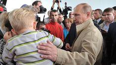 Четверть россиян поддержат кого угодно, только не Владимира Путина. Чем он им не угодил?