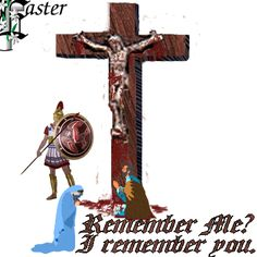 easter quotes and blessings | Easter Blessings Comment Codes for Friendster & Tagged