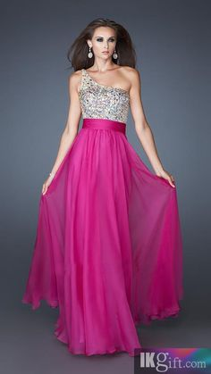 Prom Dress Prom Dresses Prom Dress Prom Dresses Prom Dress Prom Dresses