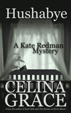 A missing baby. A murdered girl. A case where everyone has something to hide...   On the first day of her new job in the West Country, Detective Sergeant Kate Redman finds herself investigating the kidnapping of Charlie Fullman, the newborn son of a wealthy entrepreneur and his trophy wife. http://www.greatbooksgreatdeals.com/blog/free-and-bargain-mystery-cozy-and-romantic-suspense-bestsellers #GreatBookDeal