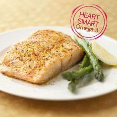 25 Recipes That Help Lower Cholesterol----- Lower your cholesterol with tasty, heart-smart ingredients. We've got 25 recipes that feature fresh fruits and veggies, healthy oils, and proteins that have been shown to reduce your cholesterol numbers.