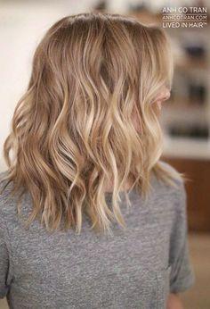 Mid-Length-Layered-Hair.jpg 500×735 pikseli