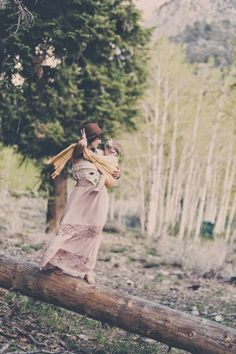 Mother and Daughter Photo shoot to celebrate Motherhood Children Photography, Newborn Photography, Family Photography, Mom Daughter Photos, Hippie Mom, Sakura Bloom, Mother's Day Photos, Baby Family, Newborn Session