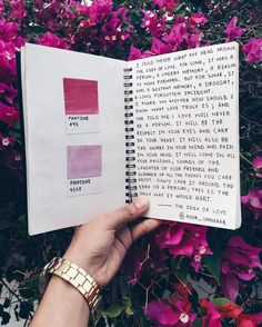 The Idea of Love by Noor Unnahar (writing journal entry # 3)  Read the full excerpt here: https://instagram.com/p/BGrWvkVg5I4/  // art journal writing journal notebook inspiration, tumblr Instagram blog creative work photography, writers words quotes about love //