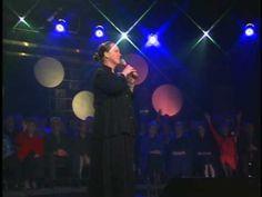 He's Been faithful - Barbra Keller - YouTube