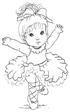 24 super ideas for embroidery ideas for kids pictures Coloring Book Pages, Printable Coloring Pages, Coloring Pages For Kids, Coloring Sheets, Copics, Digital Stamps, Kids Cards, Fabric Painting, Clipart