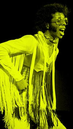 """Sly At Woodstock 1969""""  ..what we'd like to  do, ..Is  ...sing ..a song,   ..together!"""