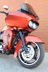 2006 #HarleyDavidson #StreetGlide #Motorcycles - #Kingman AZ at Geebo