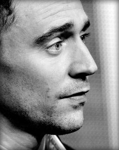 oh...my....Hiddles.....