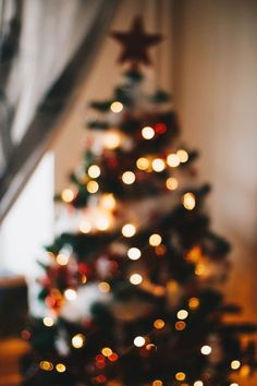 christmas aesthetic Christmas Giving Is The New Black Christmas Playlist