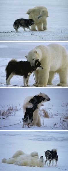 #Friendship!