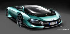 Torino-design-concept-001