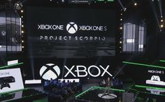 PcPOwersTechnology: Ποιότητα 4K gaming υπόσχεται το Microsoft Project ...